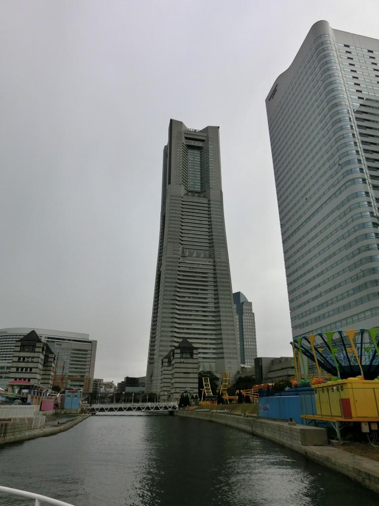 2015-01-01 11.30.34